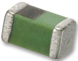 Inductor, 0402 case, 82nh,LQG15HN82NJ02D
