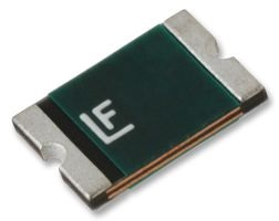 LITTELFUSE - 1812L110/16DR - FUSE, RESETTABLE, 1812, 16V, 1.