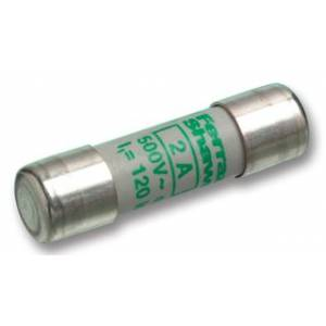 32A 14x51mm FUSE, am