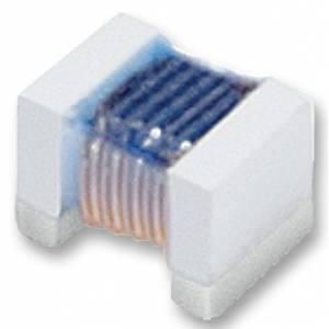 Inductor, 13nh, 0.27a, 5%, 0201,0201DS-13NXJEU