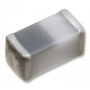 Inductor, 560nh, 5%, 250mhz, 1608,MLG1608SR56JT