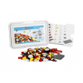 LEGO Education WeDo 2.0 lisakomplekt