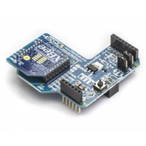 Arduino Shield - Xbee