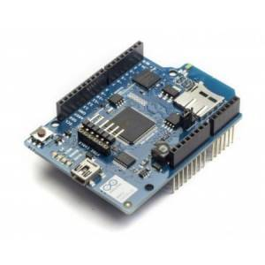 Arduino Shield - WIFI