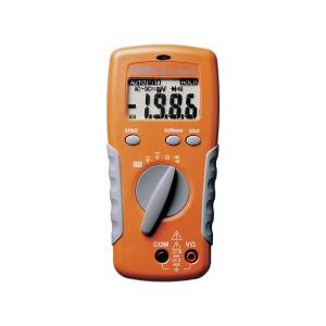Appa 61 digital autorange multimeter