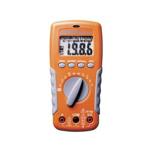 Appa 62 digital autorange multimeter