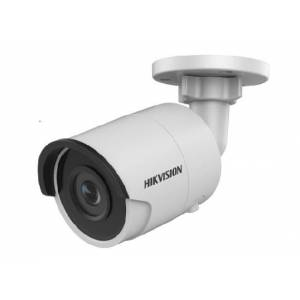 IP torukaamera 4M 2,8mm IR 30m IP66 HikVision