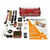 MAKERbuino standard kit DIY