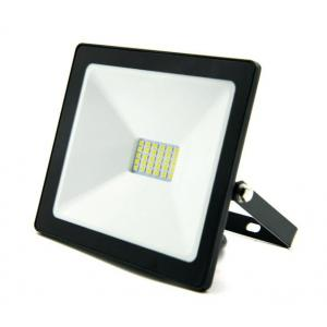 LED SMD SLIM prozektor 20W 4000K 1900lm, hall, ProLine