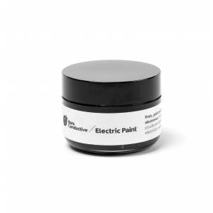 Electric Paint 50ml