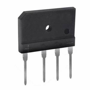 B80C2300A BRIDGE 80V 2.3A+ww-