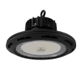 LED highbay valgusti 325mm 18000lm 5000K 150W IP65