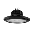 LED highbay valgusti 400mm 24000lm 5000K 200W IP65