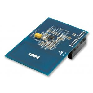 NXP - EXPLORE-NFC-WW - Expansion Board, Explore NFC, PN512 Full NFC Forum Compliant Solution, For Raspberry Pi