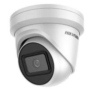 Hikvision IP kuppelkaamera 8MP 2,8mm EXIR WDR