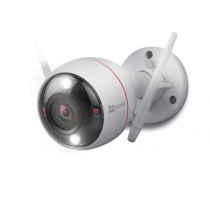 EZVIZ  C3W IP välitorukaamera 2MP, 2.8mm,IR,Color Nightvision