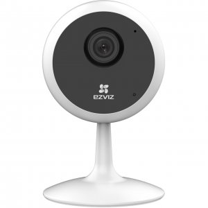 EZVIZ C1C valvekaamera sisetingimustesse 2MP 2.4mm, IR, WIFI