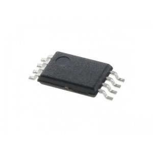 AT24C128-10PI eeprom 16k*8bit