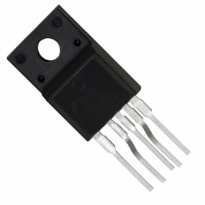 KA3S0680RF-SSU power switch