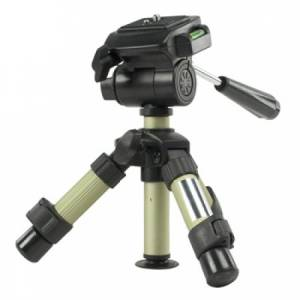 Mini laua tripod 180...230mm