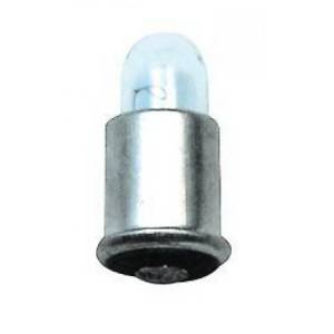 Lamp 3V 35mA 6*15mm Midget