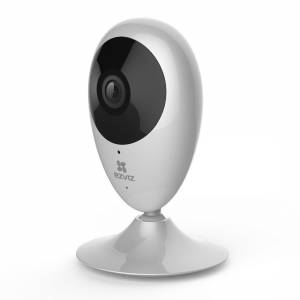 EZVIZ C2super (Mini O) Ip kaamera 2MP,2,4mm,IR,WIFI
