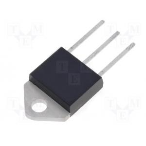 BTA26/600B Triac 600V 26A 50/100 TO3