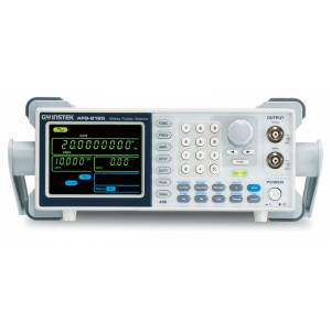 12MHz Arbitrary Waveform Function Generator with Sweep Mode, AM/FM/FSK Modulation & Ext. Counter