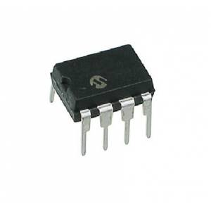 stmicroelectronics - tde1798dp - switch, power 0.5a
