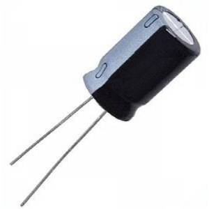 100uF*25V 105C 6*11mm RT11E101M0611