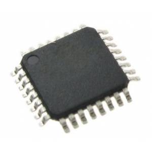 LC7537AN SMD
