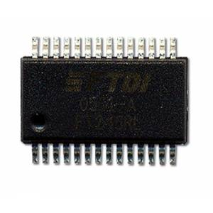 MAX786CAI Dual-Output Power-Supply Controller for Notebook C