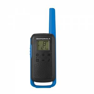Walkie-talkie Motorola T62blue