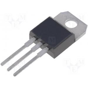 Thyristor  800V  5A  5mA  TO220AB