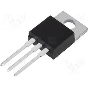 BTS425L1 - mosfet, smart switch, to-220-5