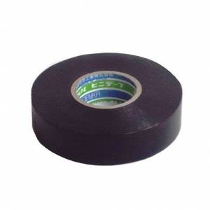 Isoleerpael 19mm*25m 0.13mm alla -20deg 111 Vini-tape