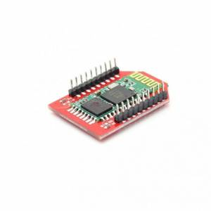 Xbee Bluetooth HC-05 3.3V