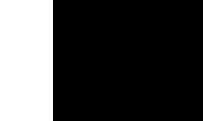 Oomipood
