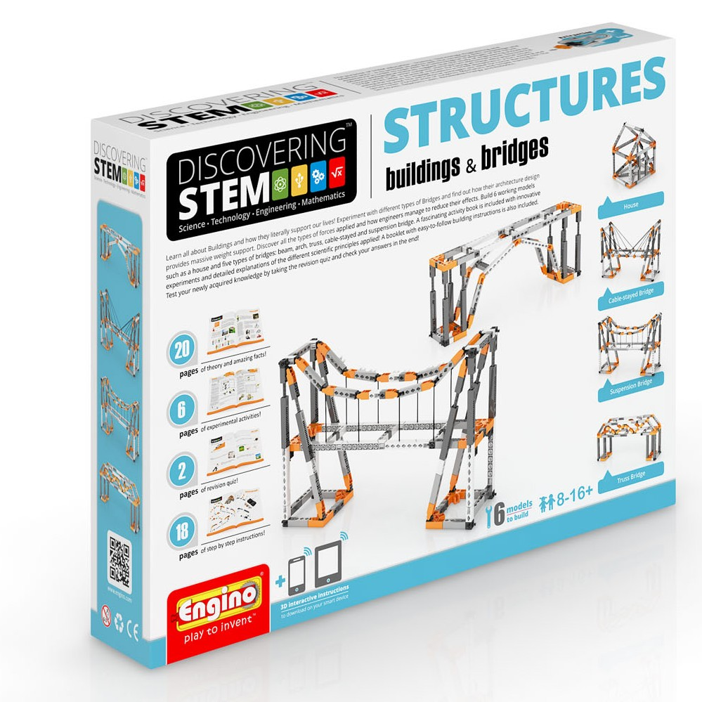 b0cd034b8ab STEM STRUCTURES: Buildings & Bridges - Oomipood